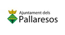 ajuntament-pallaresos.png