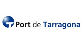 tarragona-port.png